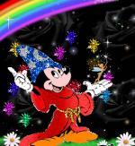 Disney200000
