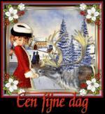 kerstgroet(2)987