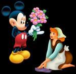 Disney3000