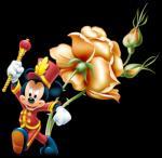 Disney0900