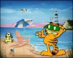 Garfield0000