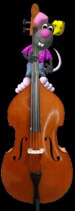 dierenmuziek2