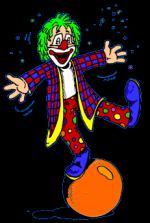 Clowns265956