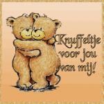 knuffel5667