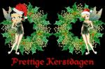 Kerst/Betty  Boob256