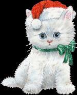 kerstdieren0444
