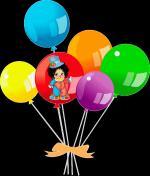 Betty Boob0394