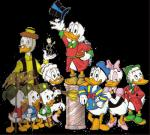 Disney9999