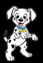 Honden(cartoons)787878