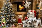 kerstdieren2222