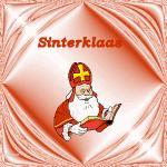 Sinterklaas64456