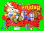 kerstgroet(2)8888