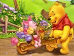 Winnie de Poeh1335987