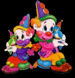 Clowns200000003