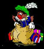 Sinterklaas66
