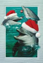 kerstdieren2345