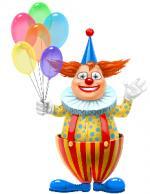 Clowns505050
