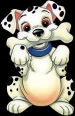 Honden(cartoons)2004