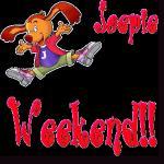 Weekend1hg