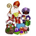 Sinterklaas609