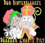 Sinterklaas6490