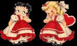 Betty Boop2