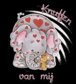 knuffel3333