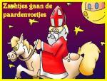 Sinterklaas2