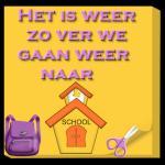 school667