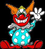 Clowns2221212