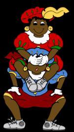 Sinterklaas68