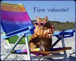 Vakantie11nbg