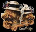 knuffel0000
