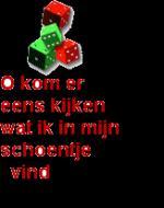 Sinterklaas656