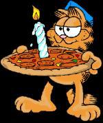 Garfield000