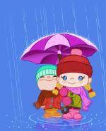 Regen0303030