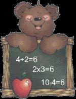 school343436