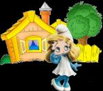 Betty Boop0101010