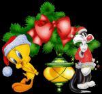 kerst/Disney25787