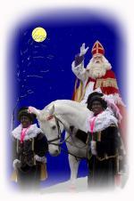 Sinterklaas646