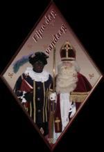 Sinterklaas632