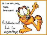Garfield0303