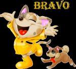 Bravo100000