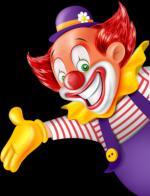 Clowns0909090