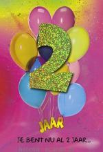 Verjaardag/leeftijd1