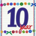 Verjaardag/leeftijd000rr