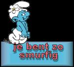 smurfen1