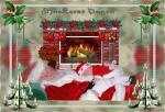 kerst214