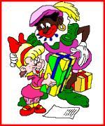 Sinterklaas645