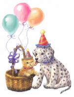 verjaardag dieren0000